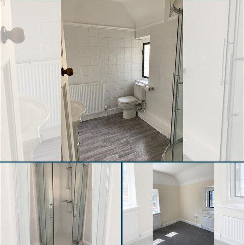 2 bedroom apartment to rent - Crofton Road, Orpington BR6