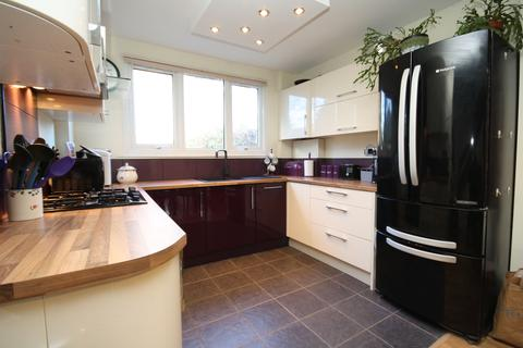 3 bedroom end of terrace house to rent - Lynton Green MAIDENHEAD Berkshire