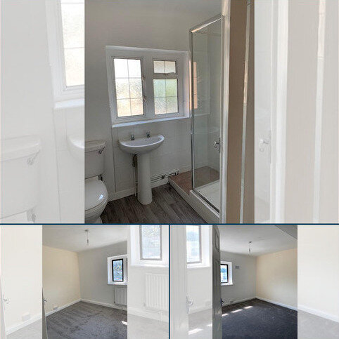 3 bedroom apartment to rent - Crofton Road, Orpington BR6