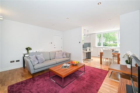 2 bedroom apartment for sale - Radnor Place, Hyde Park