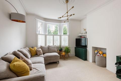1 bedroom apartment for sale - Shaftesbury Road, Brighton