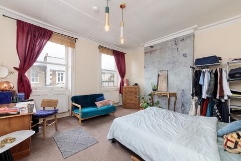 2 bedroom flat to rent - Hornsey Road, Finsbury Park N7