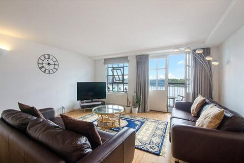 1 bedroom flat for sale - Merchant Court, 61 Wapping Wall, Wapping, London, E1W
