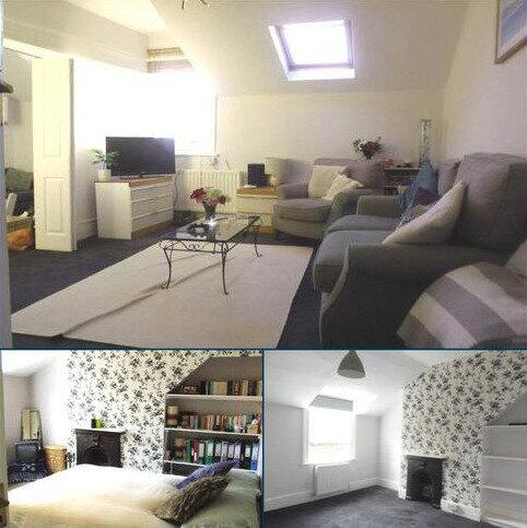 2 bedroom flat to rent - Holmdene Avenue, Herne Hill