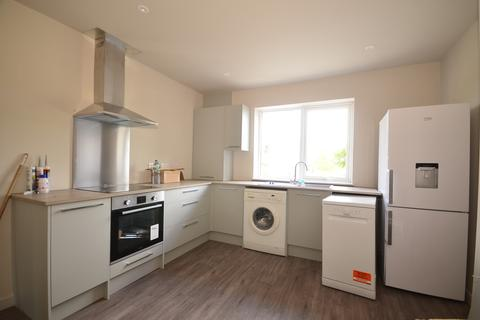3 bedroom flat to rent - Ladies Mile Road Brighton BN1