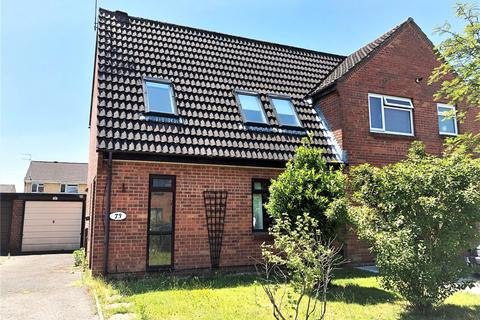3 bedroom semi-detached house for sale - Preston Road, Poole, Dorset, BH15