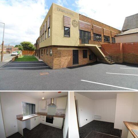 2 bedroom apartment to rent - Tame Street, Bilston, Wolverhampton WV14