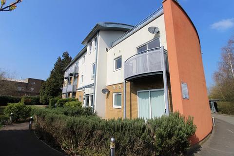 2 bedroom flat to rent - Trafalgar Gardens, Crawley, West Sussex. RH10 7SW