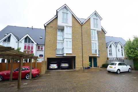 2 bedroom apartment for sale - The Street, Horton Kirby, Kent