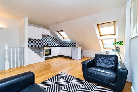 3 bedroom apartment for sale - Tunis Road, Shepherds Bush, London, W12