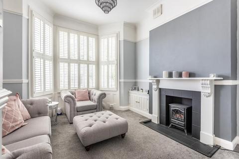 1 bedroom flat for sale - Westcombe Hill, Blackheath
