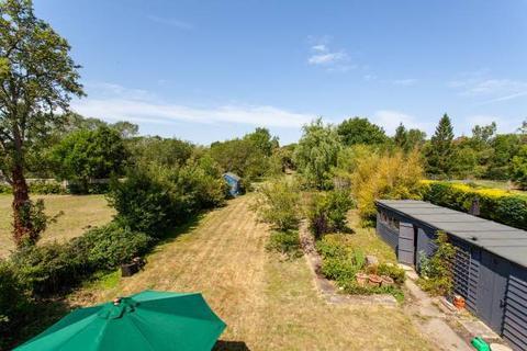 4 bedroom semi-detached house for sale - Sand Lane, Frittenden, Cranbrook, Kent TN17 2BA