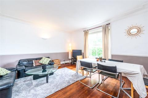 2 bedroom flat for sale - Westbourne Park Road, London, W11