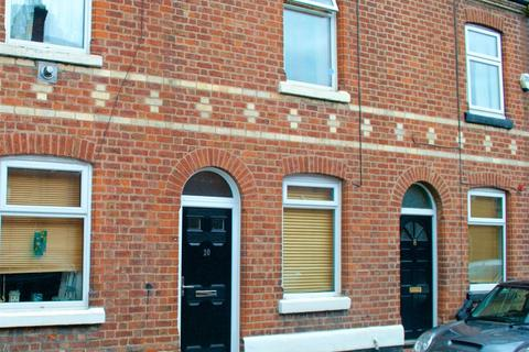 2 bedroom terraced house for sale - Catherine Street, Chester