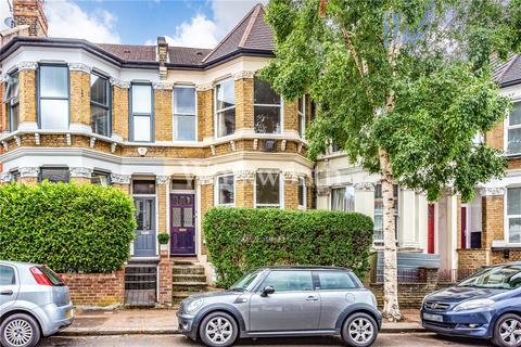 2 bedroom flat for sale - Beresford Road, Harringay Ladder, London, N8