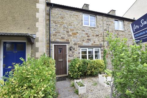 2 bedroom terraced house for sale - Bath Road, Bitton, BRISTOL, BS30