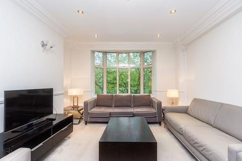 5 bedroom apartment to rent - Strathmore Court, St John's Wood