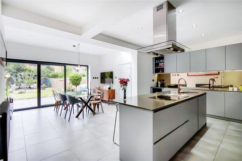 3 bedroom terraced house for sale - Marler Road, London, SE23