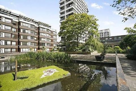 1 bedroom flat to rent - The Water Gardens, London, W2