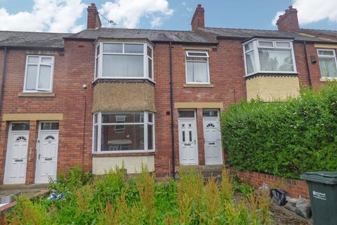 2 bedroom ground floor flat for sale - Ridley Gardens, Swalwell, Newcastle upon Tyne, Tyne and wear, NE16 3HT