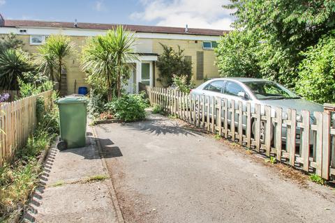 2 bedroom terraced house for sale - Redland Park BA2
