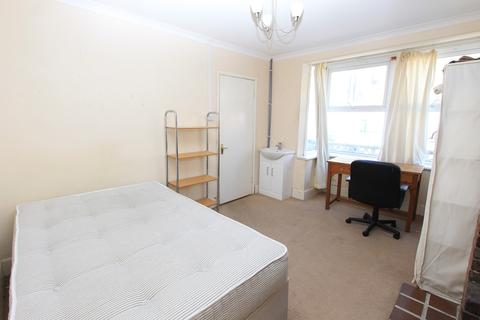 1 bedroom house share to rent - Stanmer Park Road, Brighton BN1