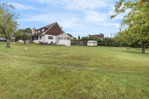 4 bedroom detached house to rent - Thatcham, Berkshire, RG18