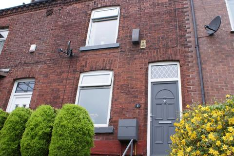 3 bedroom terraced house for sale - Turton Road, Bradshaw