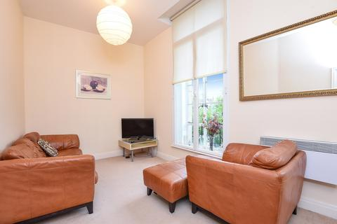 1 bedroom apartment to rent - Constable Close London N11