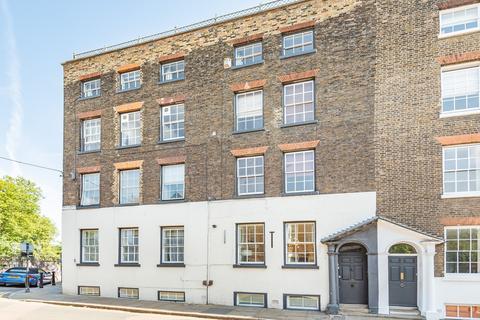 2 bedroom flat for sale - Nevada Street London SE10