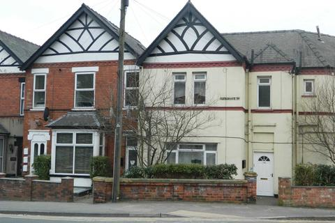 1 bedroom apartment to rent - Yarborough Road, Lincoln