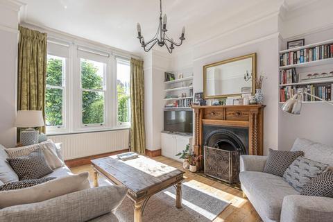 3 bedroom maisonette for sale - Valley Road, Streatham