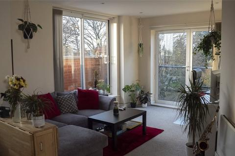 1 bedroom apartment - Cherrywood Lodge, Birdwood Avenue, London, SE13