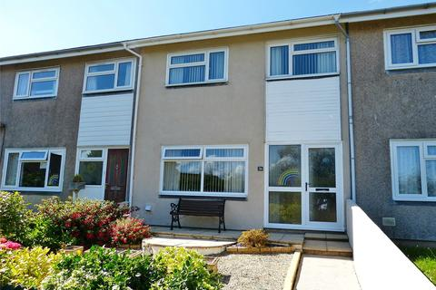 3 bedroom terraced house for sale - Hill Park, Narberth, Pembrokeshire, SA67