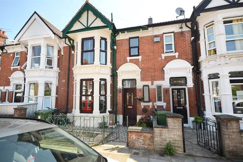3 bedroom terraced house for sale - Ophir Road, Portsmouth, PO2