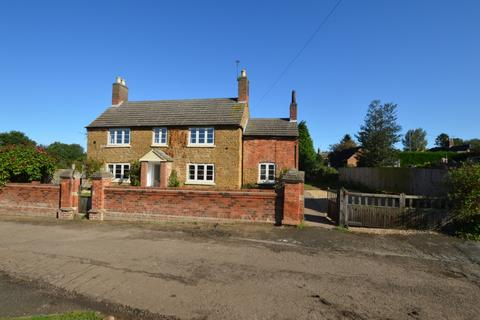 3 bedroom cottage to rent - Belvoir Lane, , Woolsthorpe By Belvoir, NG32 1NQ