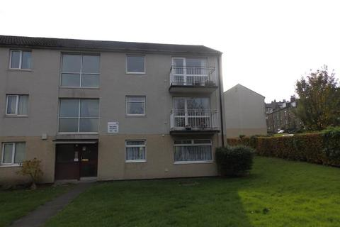 1 bedroom apartment to rent - WYCLIFFE GARDENS, SHIPLEY BD18 3JB