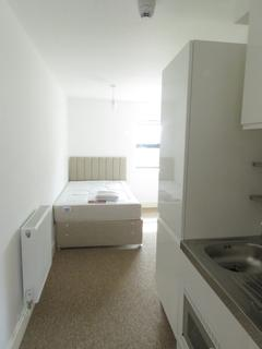 1 bedroom private hall to rent - Castle Street, Brighton BN1