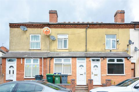 2 bedroom terraced house for sale - Edith Road, Smethwick, West Midlands, B66