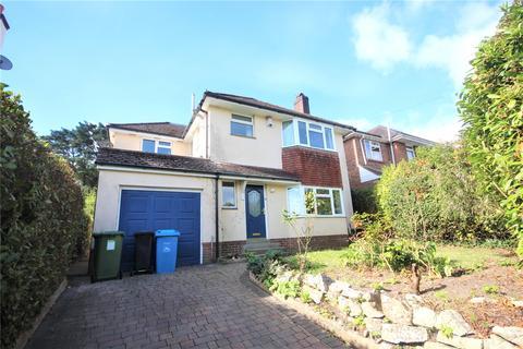 5 bedroom detached house for sale - Abbotsbury Road, Broadstone, Dorset, BH18