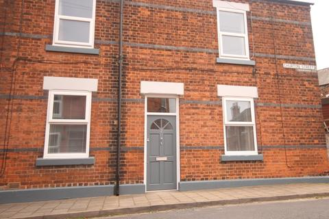 2 bedroom terraced house to rent - Churton Street, Chester