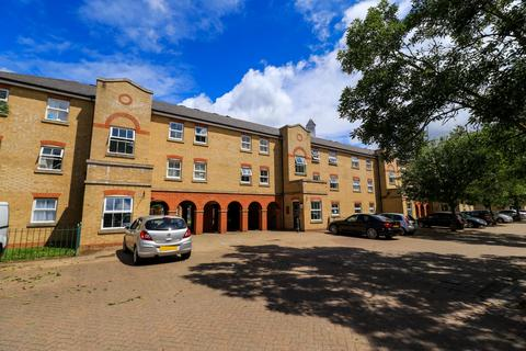 1 bedroom flat for sale - Harston Drive, EN3