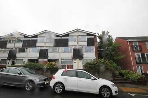 2 bedroom terraced house for sale - Woolton Road Woolton L19