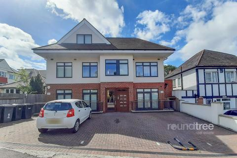 2 bedroom apartment for sale - Graham Road, Hendon, NW4
