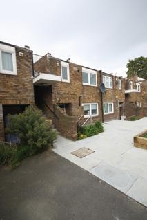 2 bedroom flat for sale - Scarlette Manor way, Brixton SW2