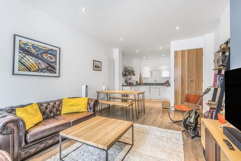 1 bedroom flat for sale - Borough Road London SE1