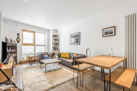 1 bedroom flat for sale - Borough Road London SE1