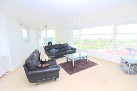 2 bedroom apartment to rent -  Aurora, Trawler Road, Swansea, SA1 1FY