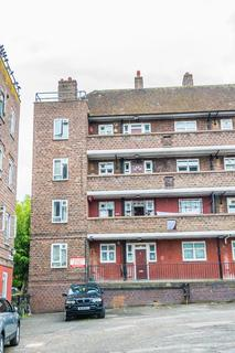 4 bedroom flat for sale - Flat , Hathersley House, Tulse Hill, London
