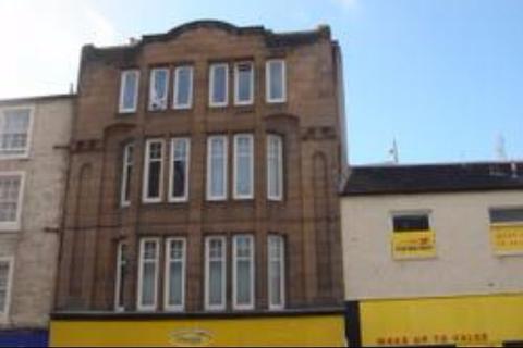 2 bedroom flat to rent - Perth  PH2